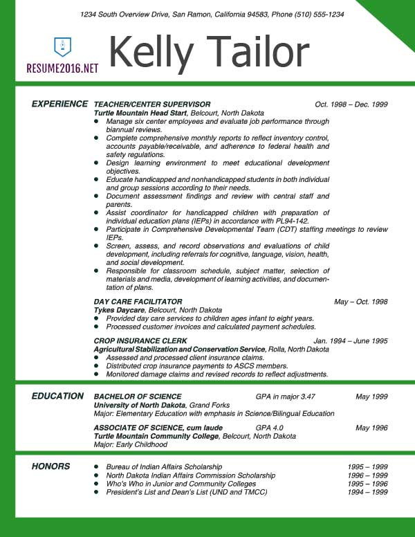 Opposenewapstandardsus  Ravishing Teacher Resume Examples  For Elementary School With Remarkable  Examples Teacher Resume Examples With Amazing Aircraft Mechanic Resume Also Basic Objective For Resume In Addition Computer Programmer Resume And Can Resume Be  Pages As Well As Merchandising Resume Additionally Examples Of Student Resumes From Resumenet With Opposenewapstandardsus  Remarkable Teacher Resume Examples  For Elementary School With Amazing  Examples Teacher Resume Examples And Ravishing Aircraft Mechanic Resume Also Basic Objective For Resume In Addition Computer Programmer Resume From Resumenet